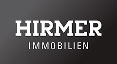 Hirmer Immobilien GmbH & Co.KG